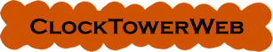 ClockTowerWeb Ltd